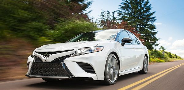2021 Toyota Avalon Reviews Xle Touring Release Date Xse