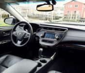 2021 Toyota Avalon Trd 0 60 Trd Price Trd Review New Touring Awd
