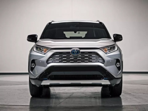 2021 Toyota Highlander New Redesign Release Redesign Pictures