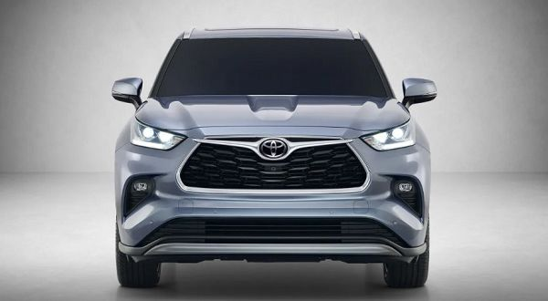 2021 Toyota Highlander Prime Limited Specs Prices