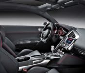 2021 Audi R8 New Convertible Review For Sale