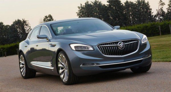 2021 Buick Avista Coupe 2022 Google For Sale Release Date