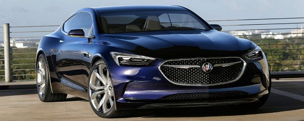 2021 Buick Avista Coupe For Sale Concept Asphalt 8 Price