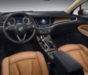 2021 Buick Enclave For Sale Hybrid