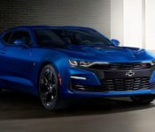 2021 Chevrolet Camaro Z28 For Sale Muscle Horsepower Engine