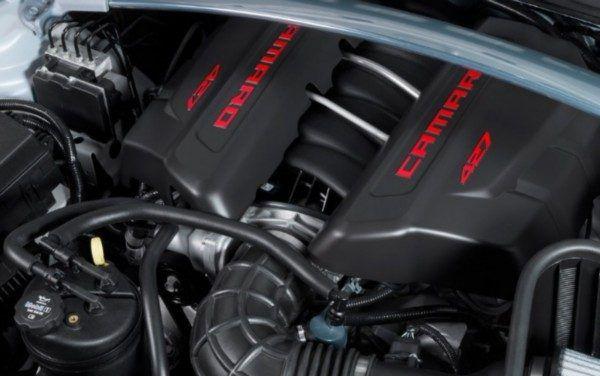 2021 Chevrolet Camaro Z28 Pictures Lifestyle Lt5 Google