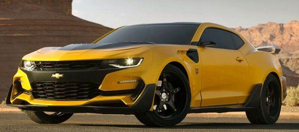 2021 Chevrolet Camaro Z28 Ss 1le 20 0 60