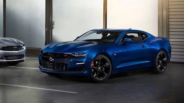 2021 Chevrolet Camaro Z28 Ss For Sale For Sale Wikipedia Youtube