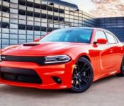 2021 Dodge Charger 392 Pol Angel Specs Rumors