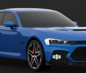 2021 Dodge Charger Coupe V8 Awd Release Date Youtube
