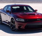 2021 Dodge Charger Gt Pursuit Police Vehicle Daytona Specs Package Specs