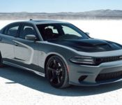 2021 Dodge Charger Hellcat Police Pursuit Pictures Redesign Awd