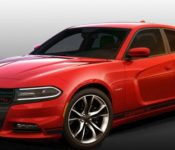 2021 Dodge Charger Srt8 For Sale Pics Photos Images