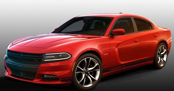2021 Dodge Charger Srt8 For Sale Pics Photos Images