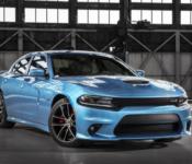 2021 Dodge Charger Wide Body Helliplant Google Scat Pack Srt