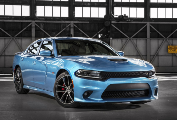 2021 dodge charger wide body helliplant google scat pack