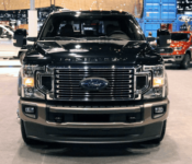2021 Ford F 350 Colors Prices Diesel Lariat