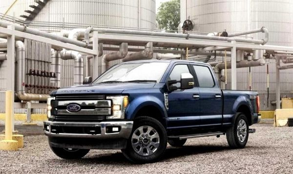 2021 Ford F 350 Dually 2012king Ranch Towing Capacity Accessories