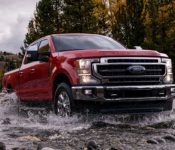 2021 Ford F 350 King Ranch Dually For Sale Super Duty Diesel