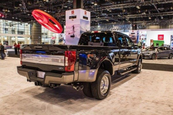 2021 Ford F 350 Pictures Platinum Availability Specifications