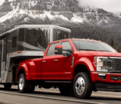 2021 Ford F 350 Sneak Peak Release Date Google Youtube