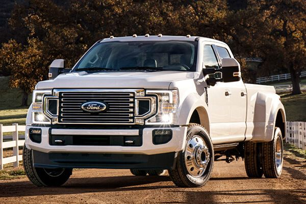 2021 ford f 450 pickup truck dually for sale  spirotours