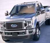 2021 Ford F 450 Pickup Truck Dually For Sale