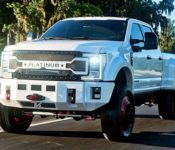 2021 Ford F 450 Price Reviews Limited Specifications