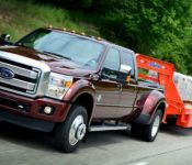 2021 Ford F 450 Sd Crew Cab 4x4 King Ranch Cab And Chassis