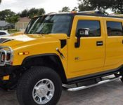 2021 Hummer H2 Release Date Vehicles