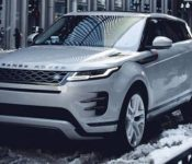 2021 Land Rover Range Rover For Sale Reviews 4wd Review