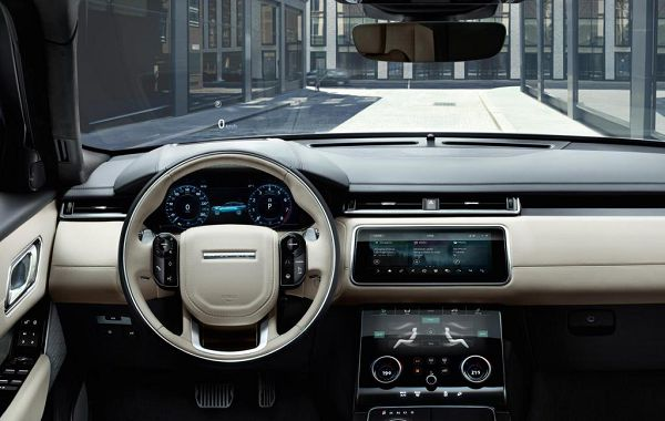 2021 Land Rover Range Rover New Sport Vogue Youtube