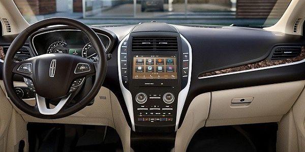 2021 Lincoln Mkc Phev Rename Reveal