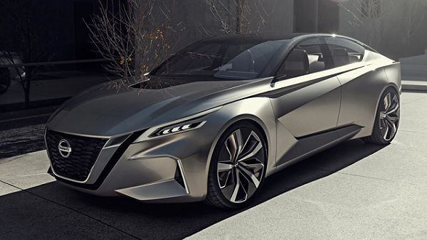 2021 nissan maxima images black spy photos  spirotours