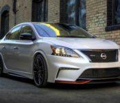 2021 Nissan Maxima Book Cost Sl Google