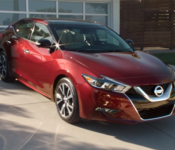 2021 Nissan Maxima Interior Pictures Youtube Release Date