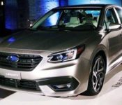 2021 Subaru Legacy Youtube Gt Review Release Date