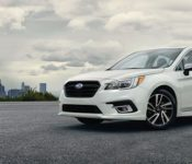 2021 Subaru Legacy Sport Reviews Splash Guards Touring Xt Vs 2019