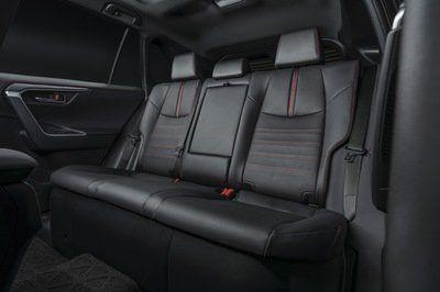 2021 Toyota Rav4 Test Drive Plug In Hybrid Limited Xle