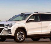 2021 Toyota Rav4 Tests Pricing Plug In Hybrid