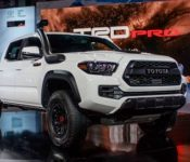 2021 Toyota Tacoma Off Road Package Floor Mats Review Trd Pro For Sale