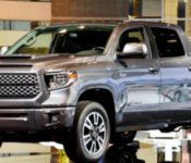 2021 Toyota Tundra Reviews Colors Diesel Forum Images