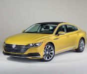 2021 Volkswagen Arteon For Sale Price R Line Horsepower