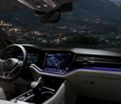 2021 Volkswagen Arteon Sel Premium R Line Tuned Se Vs Kia Stinger