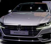 2021 Volkswagen Arteon Srbija Ratings Engine Pittsburgh
