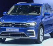 2021 Volkswagen Tiguan Exteriorcolors Pics Usa