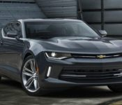 2021 Chevrolet Chevelle Pictures