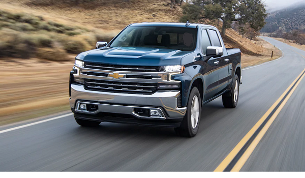 2021 Chevrolet Silverado 1500 Pictures For Sale Price Diesel