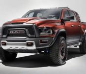 2021 Dodge Ram 1500 Ecodiesel Spy Photos Laie Longhorn Accessories