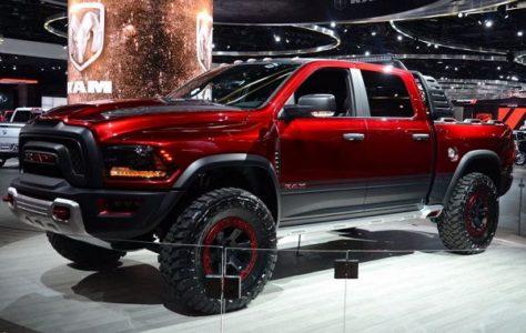2021 Dodge RAM 1500, 2021 Ram 1500 Laramie Limited, 2021 ...